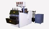 Scrubber & Packaging Machine